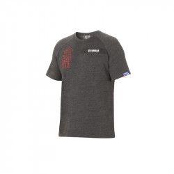 T-shirt homme Zenkai 2018