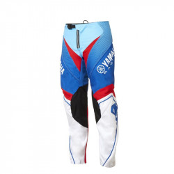 Pantalon de cross adulte...