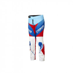 Pantalon de cross enfant...
