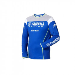 Maillot de cross adulte...
