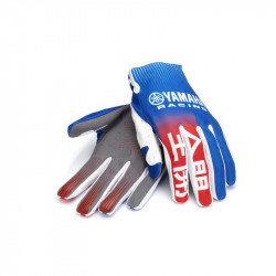 Gants de cross adulte...