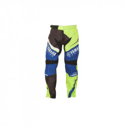 Pantalon junior MX...