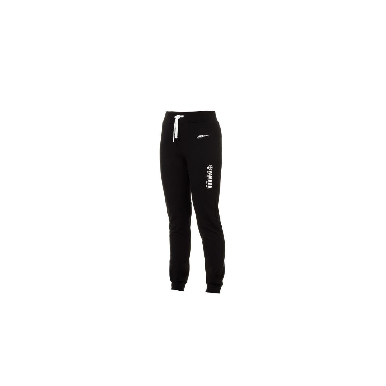 YAMAHA Pantalon Casual femme Paddock 2018