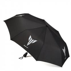 Parapluie pliant MT 2017