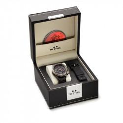 Montre-bracelet MT par TW...