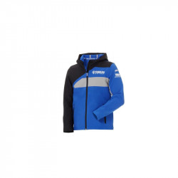 Veste softshell enfant...