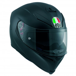 CASQUE K-5 S MATT BLACK