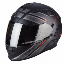 CASQUE EXO-510 AIR ROUTE