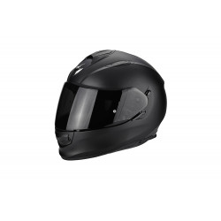 CASQUE EXO-510 AIR SOLID...
