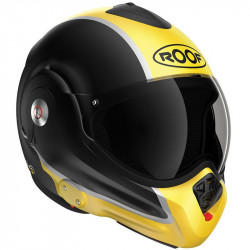 Casque RO32 Desmo Flash