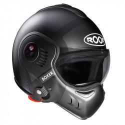 Casque RO5 Boxer Bond