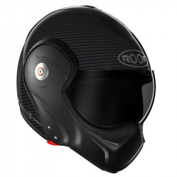 Casque RO9 Boxxer Absolute...
