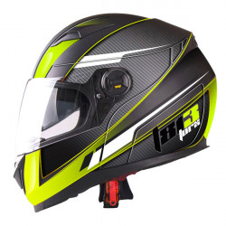 Casque Clint 813