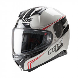 Casque N87 Rapid N-Com