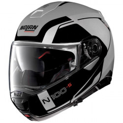 Casque N100-5 Consistency...