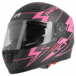 Casque GT900 Arrow