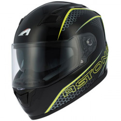 Casque GT900 Pulse