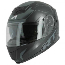 Casque RT1200 Works