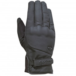 Gants RS SHIELD