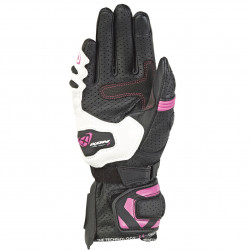 Gants RS Tempo Air Lady