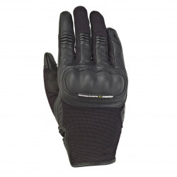 Gants RS Grip 2 Lady