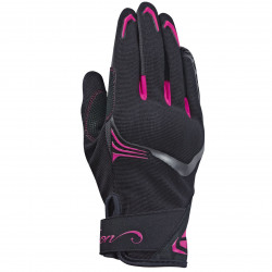 Gants RS Lift 2.0 Lady