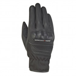 Gants RS HUNT 2 LADY