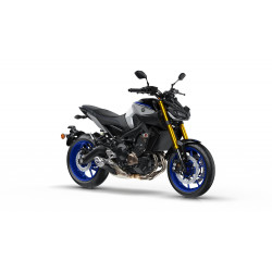 Moto roadster MT-09 SP 2018