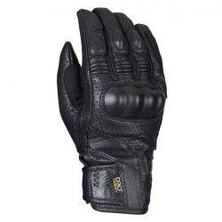 Gants Vittorio D3O Black