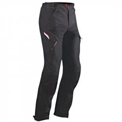 Pantalon CROSSTOUR 2