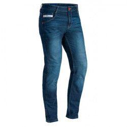 Jeans Mikki Bleu Femme