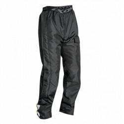 Pantalon SENTINEL