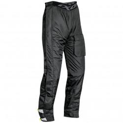 Pantalon de pluie SUTHERLAND