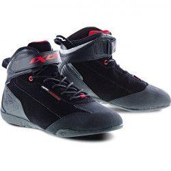 Baskets Speeder WP