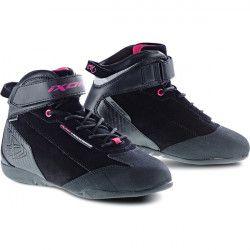 Baskets Speeder WP LADY