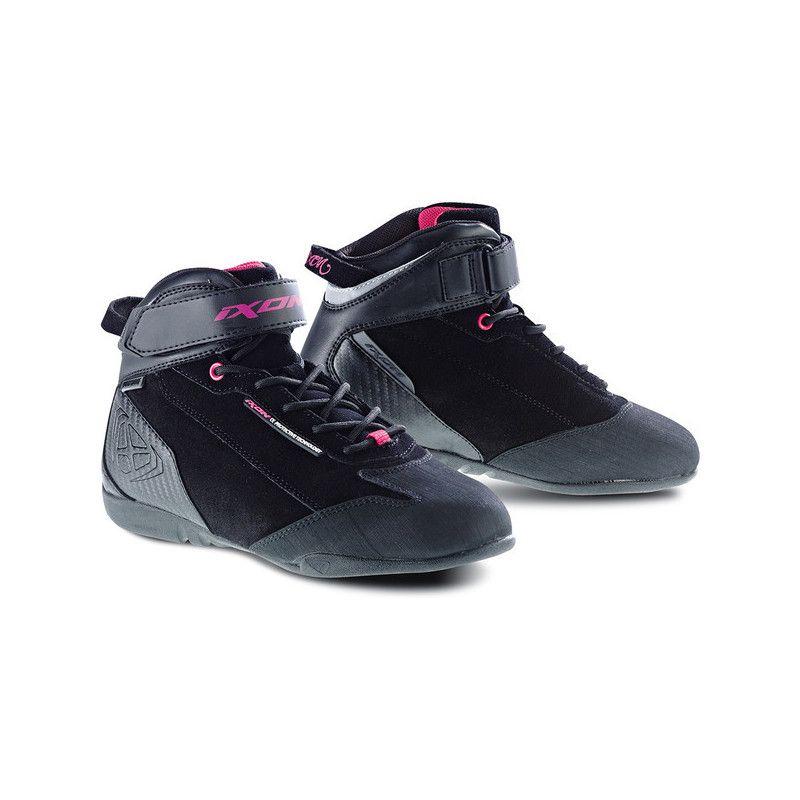 IXON Baskets Speeder WP LADY