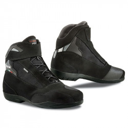 Baskets Jupiter 4 Gore Tex