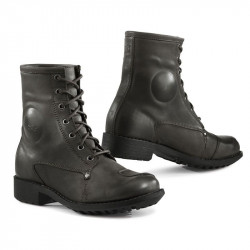 Bottes LADY BLEND WATERPROOF