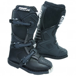 Bottes cross K10 2.0 - KID