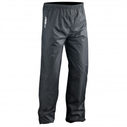 Pantalon de pluie COMPACT