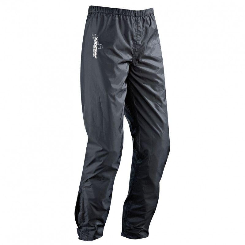 IXON Pantalon de pluie COMPACT Lady