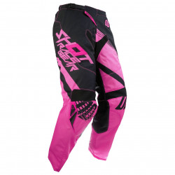 Pantalon cross Contact Claw...