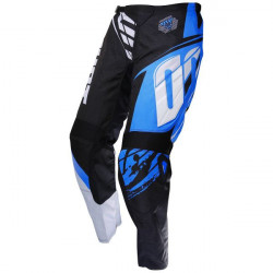 Pantalon cross enfant Devo...