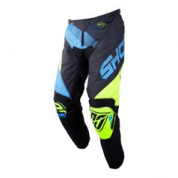 Pantalon cross Devo...