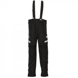 Pantalon CARSON