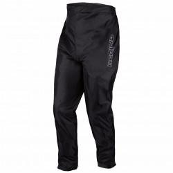 Pantalon de pluie TITO