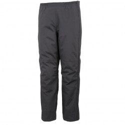 Pantalon de pluie Panta...