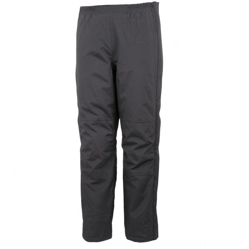 TUCANO URBANO Pantalon de pluie Panta Urbis 5G