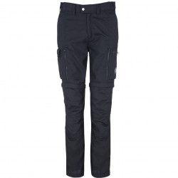 Pantalon ZIPSTER