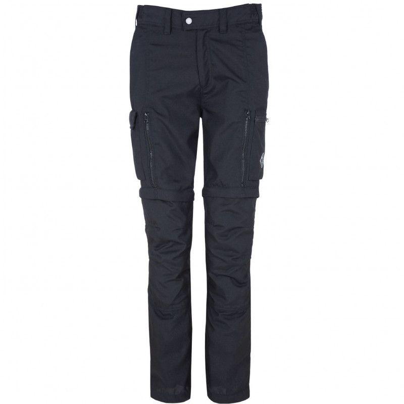 TUCANO URBANO Pantalon ZIPSTER